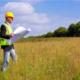 estudios de impacto ambiental valencia, evaluacion de impacto ambiental