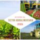 Ayudas al Sector Agroalimentario 2015
