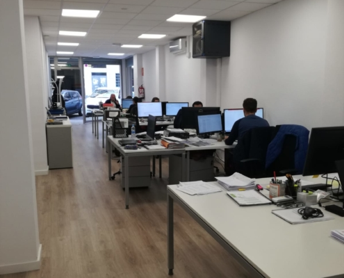consultoria ingenieria valencia, empresas ingenieria valencia, empresa de ingenieria valencia, servicios ingenieria valencia