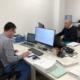 ingenieros valencia, ingeniería de proyectos valencia
