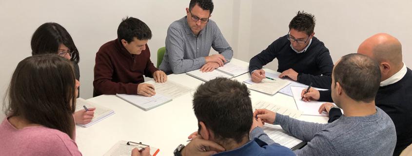ingenieria en valencia, ingenieros en valencia, ingenierias en valencia