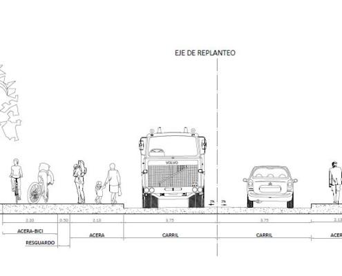 empresas ingenieria valencia