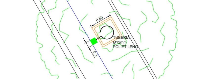 INGENIERIA VALENCIA, proyecto de ingenieria valencia, proyectos ingenieria