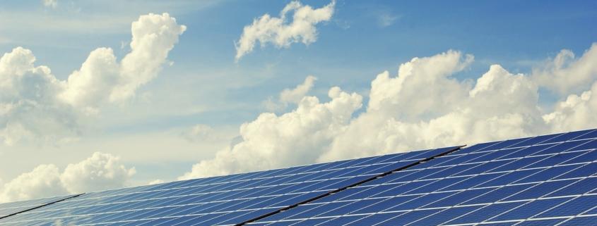 proyectos de eficiencia energética, ayudas IVACE, ayudas al regadío