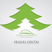proyectos de ingeniería en Valencia