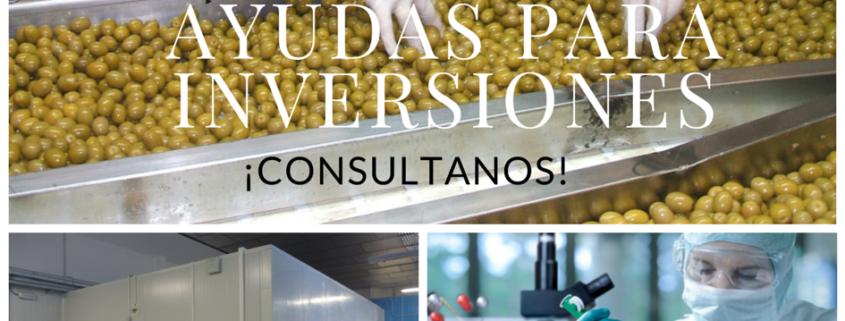 AYUDAS FEADER 2020, AYUDAS AGRICULTURA VALENCIA