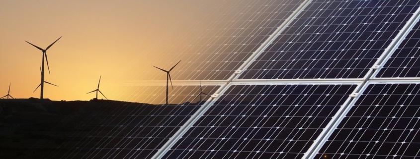 proyectos energias renovables valencia, desarrollo de proyectos de energias renovables
