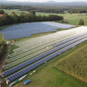 instalacion plantas fotovoltaicas valencia